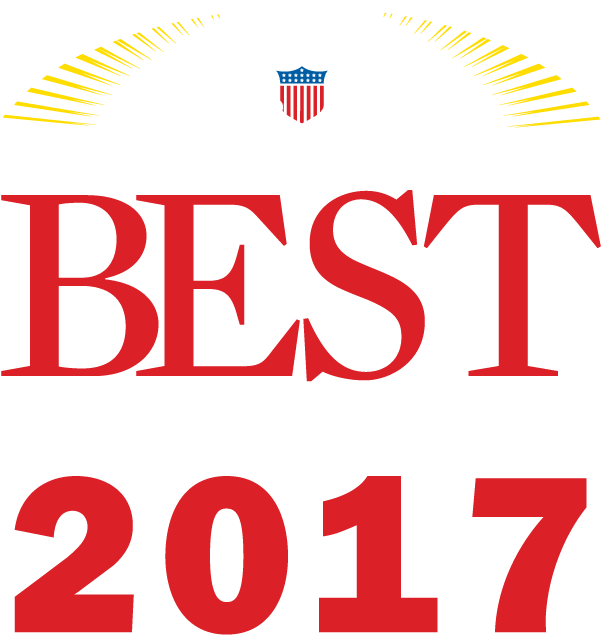 The Baltimore Sun - Best of Baltimore 2017